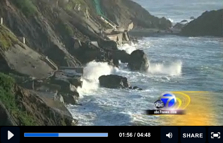 Debate emerges on how, or if California should fight coastal erosion - 2_08_10 - San Francisco News - abc7news.com-1.jpg